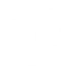 About-Us-Icon