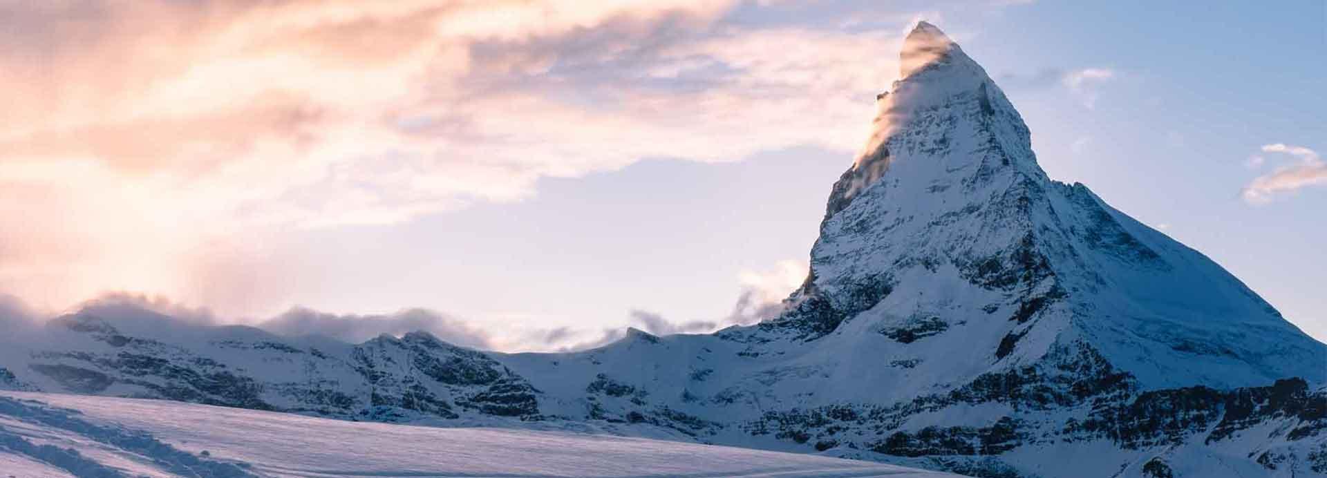 Snow-Image-2